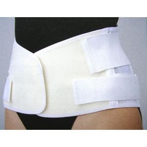 シグマックス マックスベルト se SIGMAX MAXBELT 腰部固定帯 医療用コルセット|horie-ph