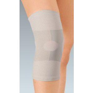 アルケア OAシームレス・プロ 医療用変形性膝関節症向けサポーター|horie-ph