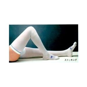 KENDALL(ケンドール)TED サージカルストッキング ストッキング(弾性ストッキング) 医療用|horie-ph