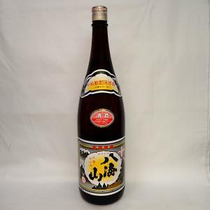 八海山 清酒 1800ml 日本酒 八海山 新潟県|horie-saketen
