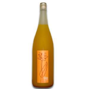 完熟マンゴー梅酒フルフル 1,800ml horie-saketen
