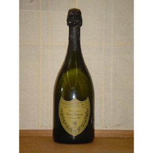 ドンペリニヨン 2002年 750ml 箱なし 【シャンパン】|horie-saketen