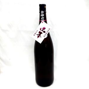 山本 純米吟醸生原酒 6号酵母 1800ml 秋田県 南東北 日本酒 要冷蔵 クール便 白瀑 horie-saketen