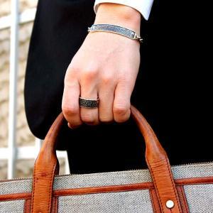 Lord's Prayer Ring【主の祈りリング】|horigin-store|06