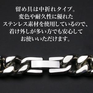 般若心経ブレス|horigin-store|05