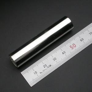 銀製印鑑・印相体(13.5mm)|horigin-store|05
