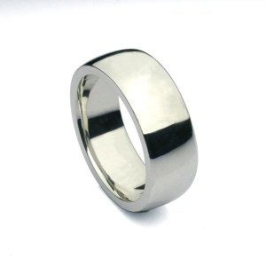 Bring up a ring(幅8mm)|horigin-store|02