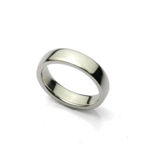 Bring up a ring(幅4mm)|horigin-store