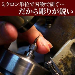 家紋リング・八角・松コース|horigin-store|05