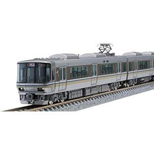TOMIX Nゲージ 223 2000系基本セットB 6両 98328 鉄道模型 電車|horikku
