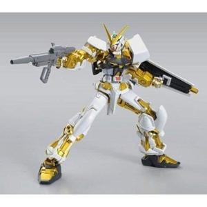 新品 おもちゃ 人気 機動戦士ガンダムSEED ASTRAY HG 1/144 ガンダムアストレイゴールドフレーム 未使用 1/144[A123] horikku