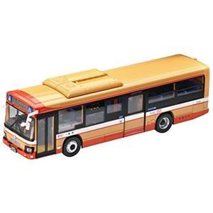 トミカリミテッドヴィンテージ ネオ 1/64 LV-N139d いすゞエルガ 神姫バス メーカー初回受注限定生産 完成品[284543] horikku