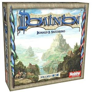 ゲームデザイナー:ドナルド X. ヴァッカリーノ2009年の日本語版発売以来、日本のアナログゲームシ...