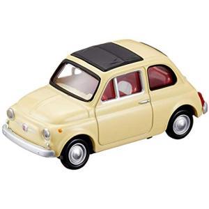 イタリア生まれの傑作. 幅広い世代に人気の名車が登場. トミカプレミアム29フィアット500F 仕様...