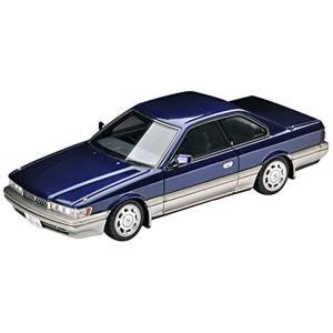 ・精密なハンドメイドミニチュアカーで知られる『イグニッションモデル』と、トミーテックのコラボレーショ...