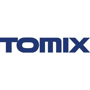 TOMIX Nゲージ E217系 4次車 旧塗装 基本セットB 4両 鉄道模型 電車[98634]|horikku