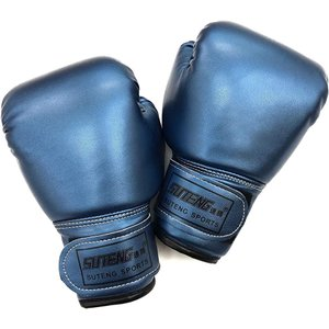 Gran Roi ボクシング グローブ ミット キック ムエタイ 空手 格闘技 子供用 親子(子供用...