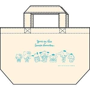 フィギュアスケート バッグ(ゲーム、おもちゃ)の商品一覧 通販