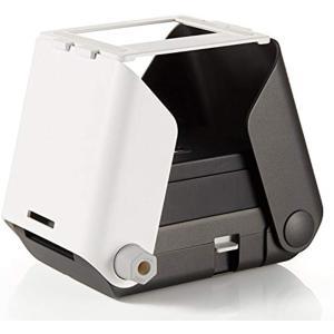 タカラトミー スマートフォン用プリンター プリ...の関連商品3