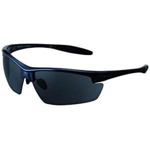 メガネもふけるマイクロファイバーバッグ付き 反射光を除去 ローリングスパフォーマンスサングラス 粉砕...