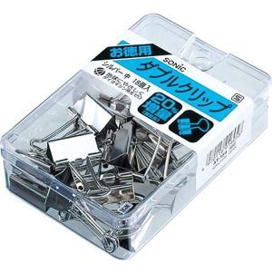 1ケース18個入口巾25mmとじ枚数約100枚(普通紙)材質:スチール  クリップ・リング AT-1...
