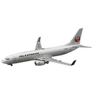 1/144 JALエクスプレスボーイング737-800[10690] horikku