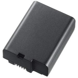 ・パワーコネクター「EP-5D」・対応製品:Nikon 1 V2・対応アクセサリー:ACアダプター ...