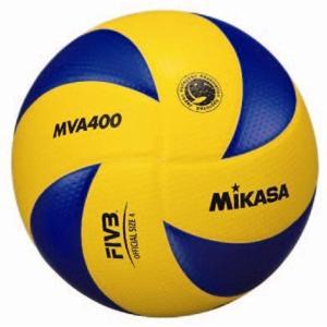 バレーボール 検定球4号 中学校/家庭婦人用 ...の関連商品9