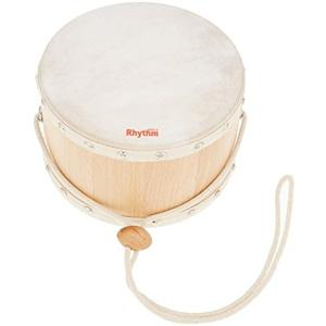 Rhythm poco リズム・ポコ ベビードラム[RP-390/BD]|horikku