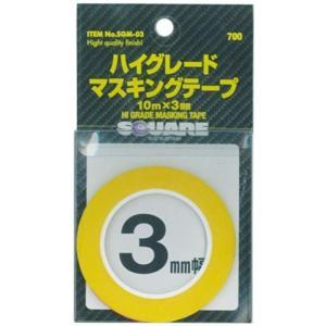 ラジコンパーツ  対象性別 :男の子    マスキングテープ
