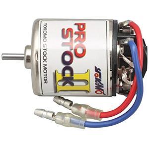 プロストック2 モーター 15ターン×2重巻 YM-PS215[YKMYM-PS215] horikku