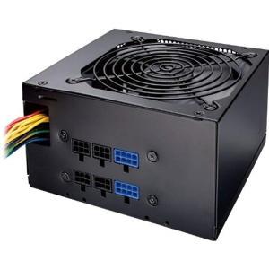 電源容量 : 700W(定格) 入力:100V(90-132V) 50/60Hz 10A ファン :...