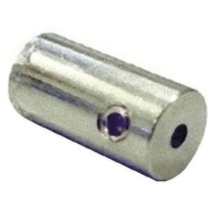 モーターダイノMD1用マグネットセンサー 280モーター用2.15mm[2486](2.15mm) horikku