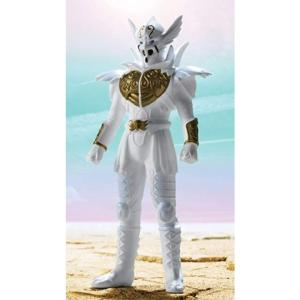 仮面ライダー電王 ライダーイマジンシリーズ 05 ジークイマジン|horikku