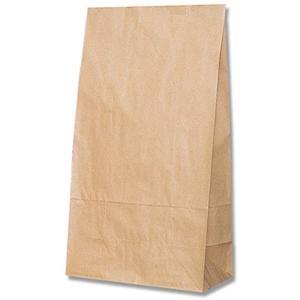 シモジマ ヘイコー 紙袋 角底袋 LL クラフ...の関連商品9