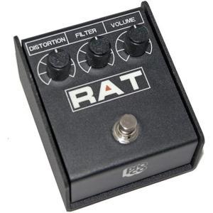 RAT2 ディストーション[RT2]
