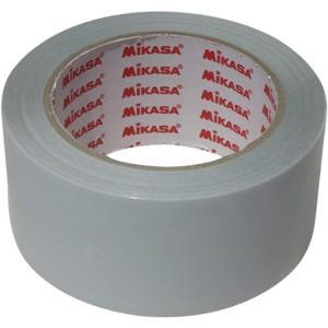 MIKASA ポリラインテープ PP500 1...の関連商品6