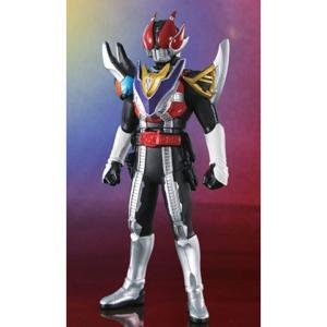 仮面ライダー電王 ライダーヒーローシリーズD07 クライマックスフォーム|horikku