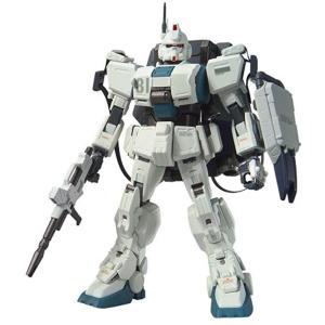 バンダイ    ロボット