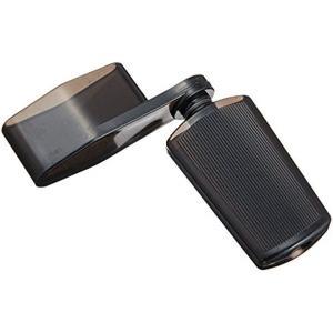 ストリングワインダー ベース用[SW-500](ブラック)