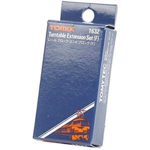 「商品ガイド」〈1631〉TCS電動ターンテーブルの線数を増やす場合に使用します。 「特徴」・TCS...