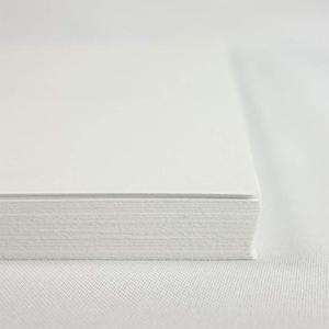 コピー用紙 PPC用紙 共用紙 30穴 A4 ...の詳細画像1