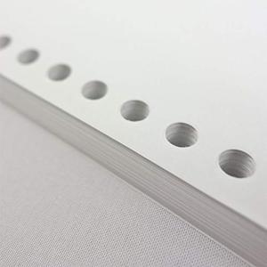 コクヨ コピー用紙 PPC用紙 共用紙 30穴...の詳細画像2