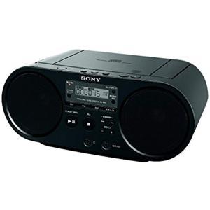 CDラジオ ZS-S40 : FM/AM/ワイ...の関連商品5