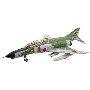 技MIX AC121 空自 F-4EJ 新田原[1] horikku