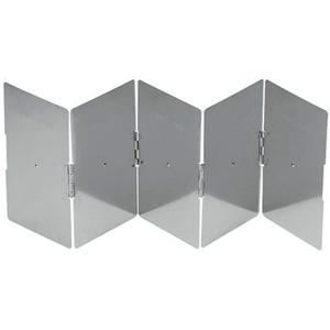 [商品スペック] 材質: ステンレス 収納サイズ: 155×90×7mm 重量: 約175g  [商...