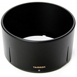 TAMRON レンズフード SP AF90mmF2.8Di マクロ272E専用[2C9FH](丸型フ...