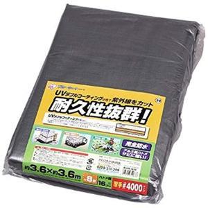 (商品スペック) ・サイズ(mm) : W3400×D3500×H0 ・重量(g) : 2700  ...