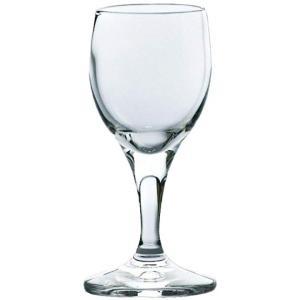 カクテルグラス レガート リキュール ガラス 48ml[30G39HS] horikku