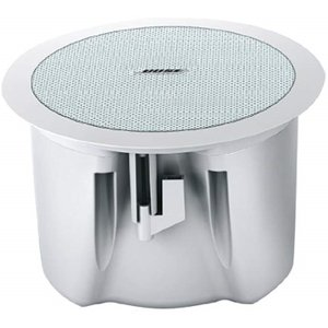 Bose FreeSpace flush-mo...の関連商品9